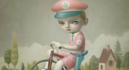 mark-ryden-little-boy-blue440x240px