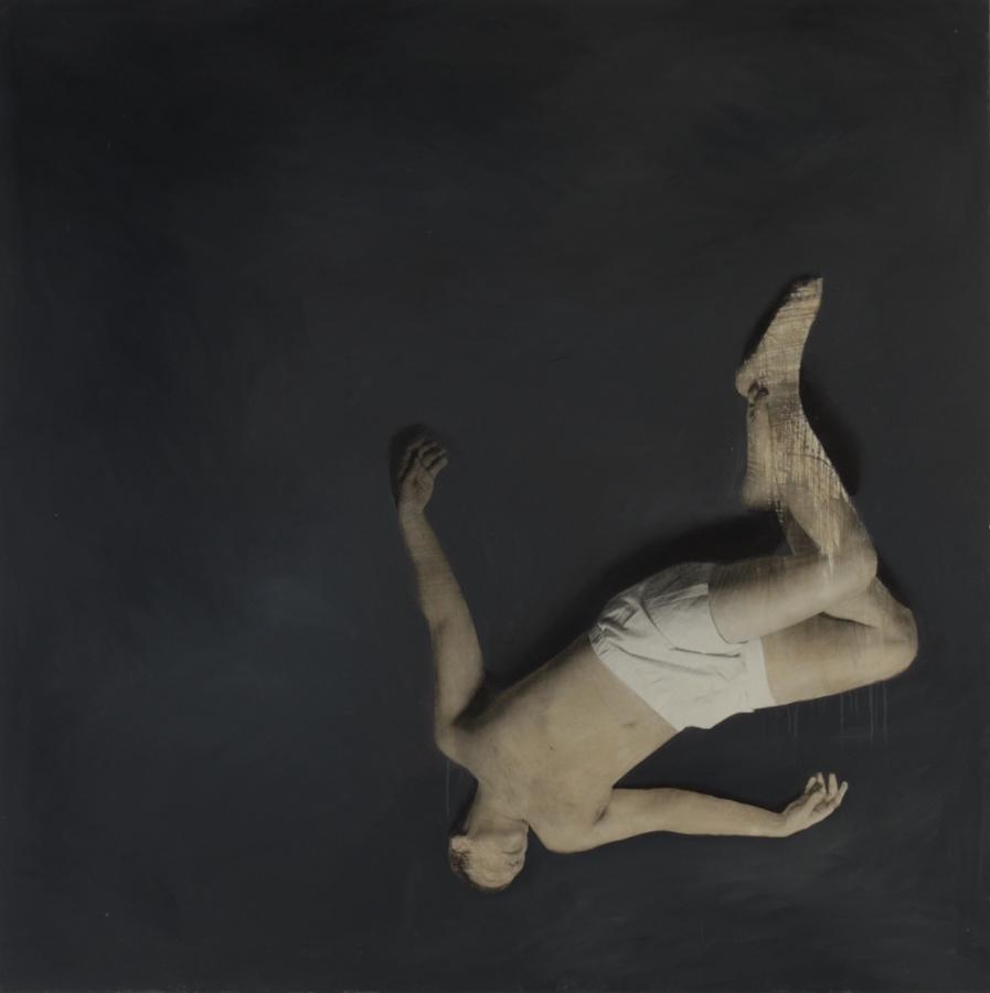 Figure-Study-II_120x120cm