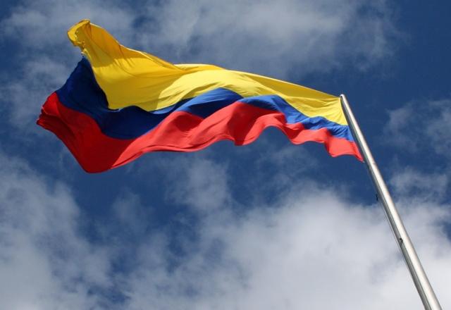 bandera_corferias