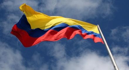 bandera_corferias440x240